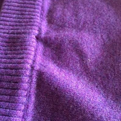 cashmere-neck-gator-hoodie