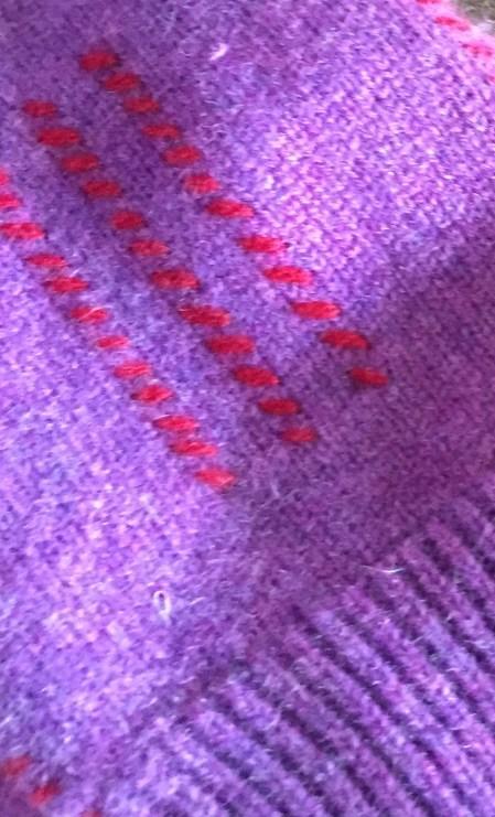 cashmere-stitch-and-color