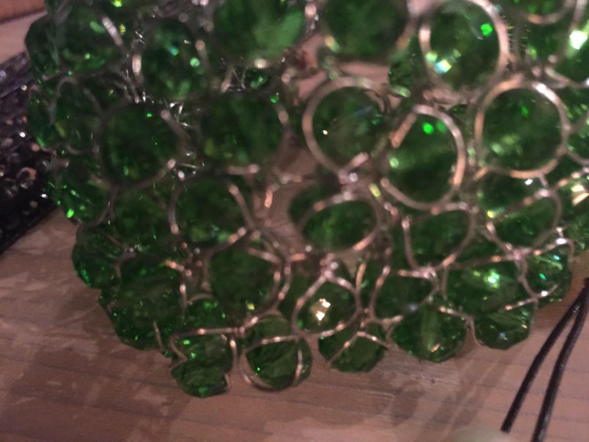 green 'gem'-cuff-bracelet-fun.JPG