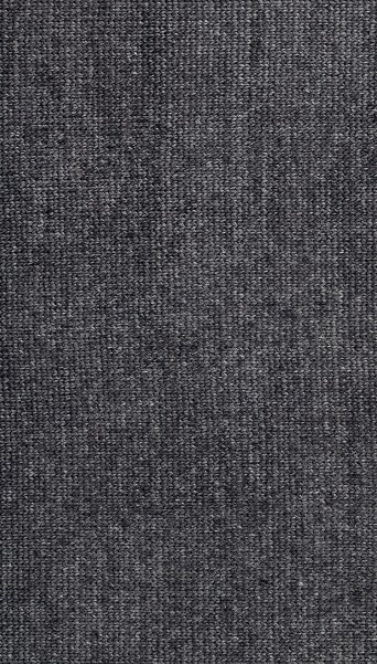 rug-knit-woolviscose-charcoal