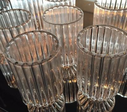 fferone-mini-glasses-on-mirror-tray