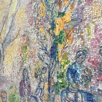 walk-chagall-1
