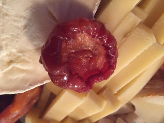 cheese-plate-spirited-gourmet-4
