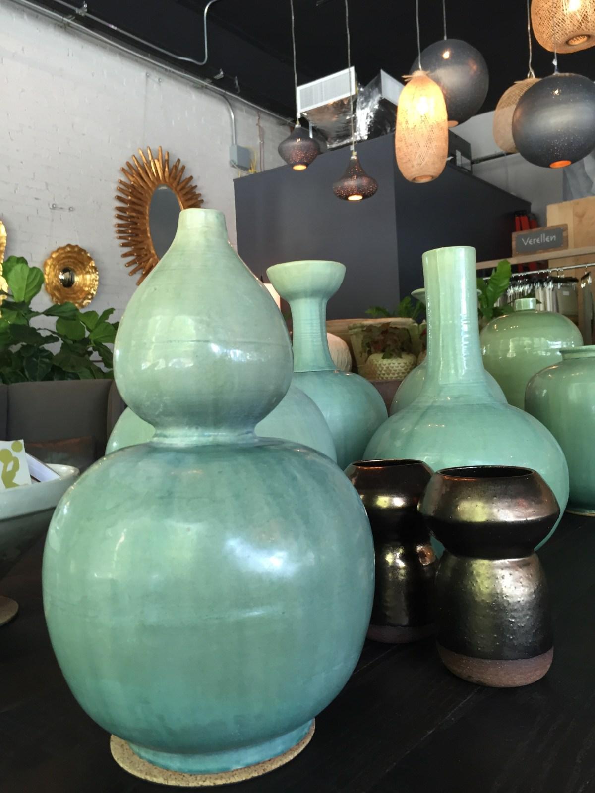 new-celadon-vessels-2