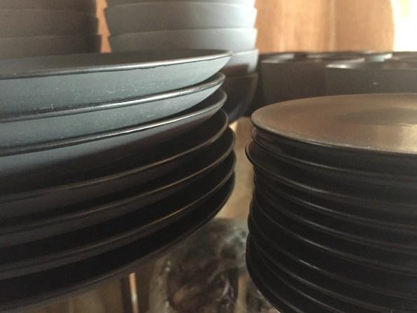 new-tableware-matte-black-2
