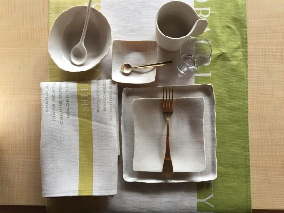 yuchida-bisque-studioks-runner-napkin