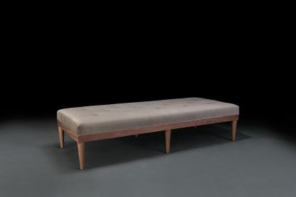 harper-ottoman-rectangle-verellen