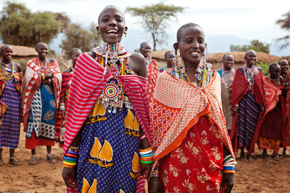 kenyaweb2014-70-2