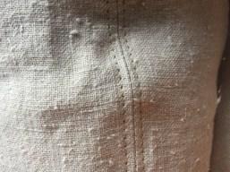 marilyn-chair-double-needle-detail-verellenartefacthome