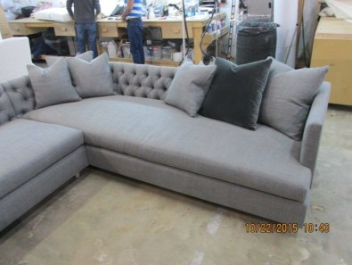 marilyn-sectional-5