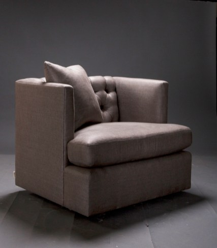 marilyn-swivel-chair-verellen