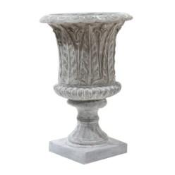 fern-urn