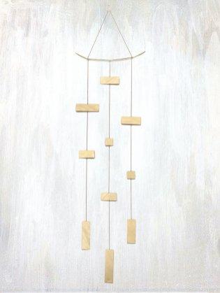 fail-home-3-strand-rectangle-mobile_1024x1024