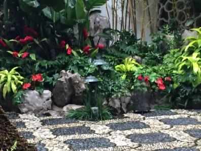 kips garden 4