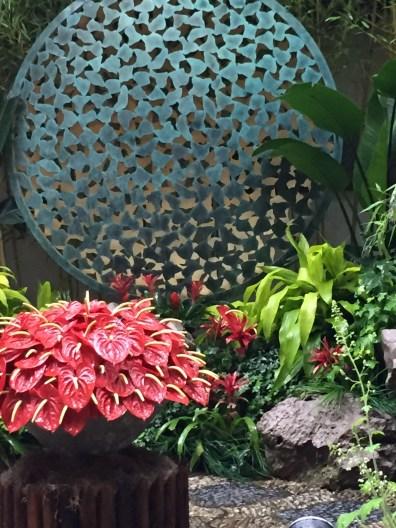 kips garden 7