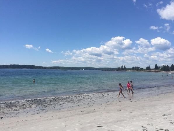 pemaquid-beach-2