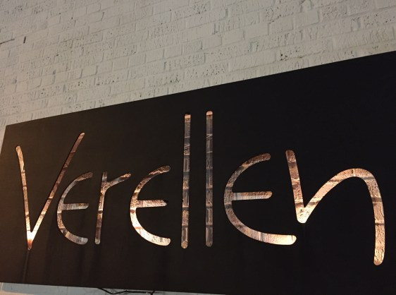 artefact@hpmkt-verellen preview party-oct10