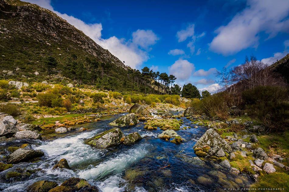 Serra-da-Estrela-Manteigas.jpg