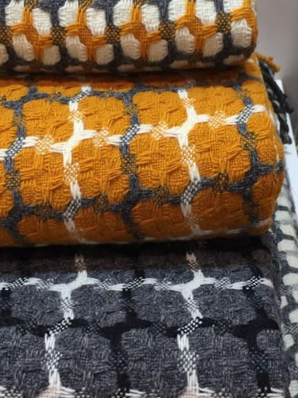 tx-throw-woven burel wool 5