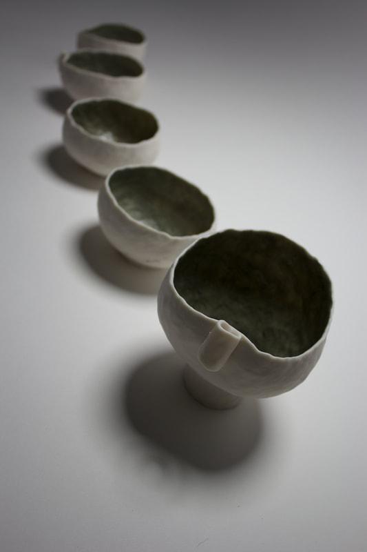 cup-gradient-3_orig
