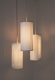 hikari-pendant-light-group-photo