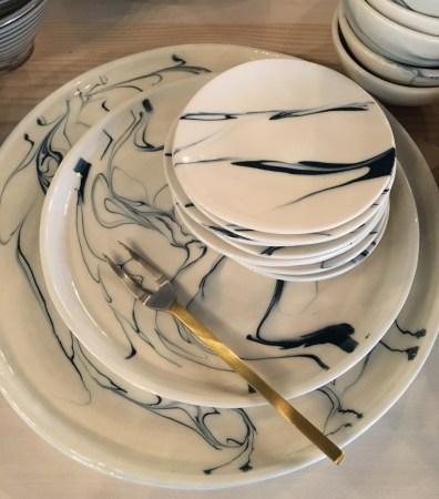 marbleware-stack