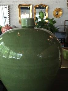 new-celadon-vessels-1
