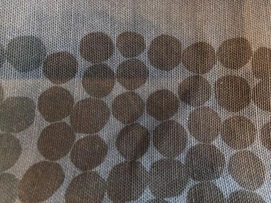 tx-poppy+dandy pillow 9@artefacthome