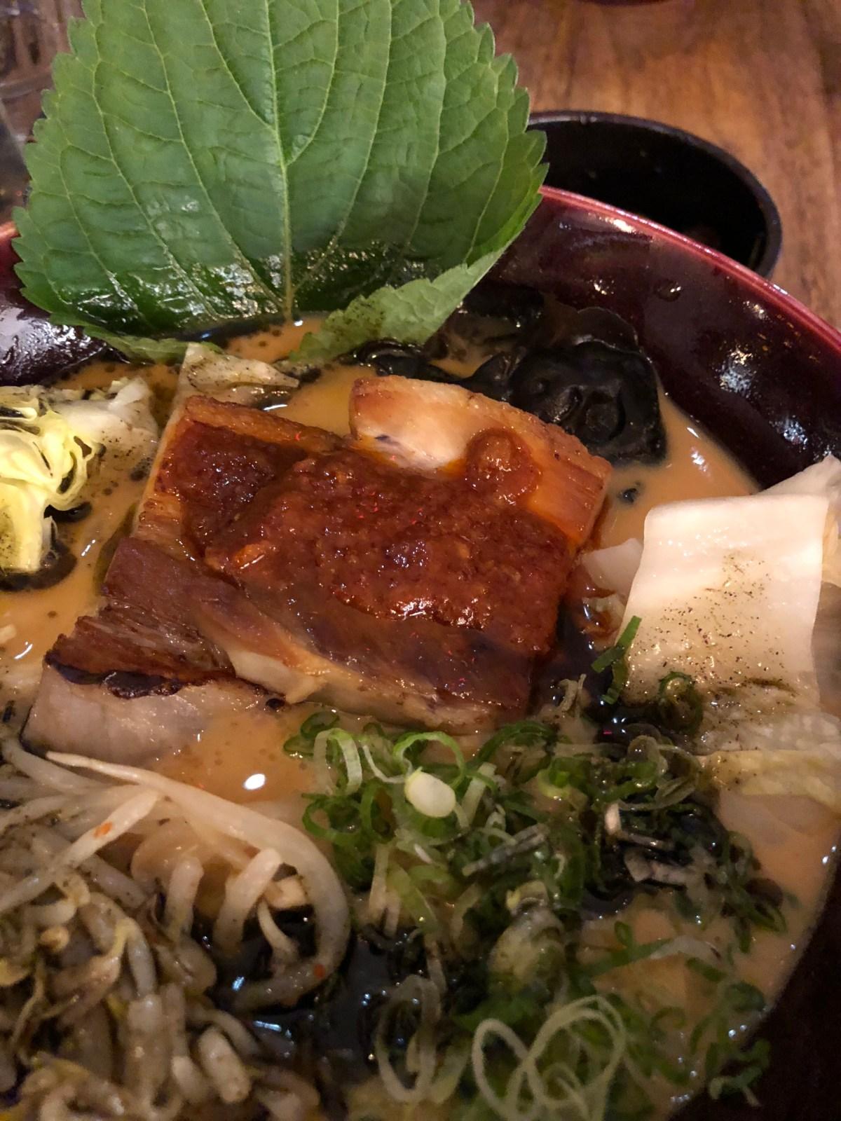 artefacthome@jeju noodle bar-nyc-8