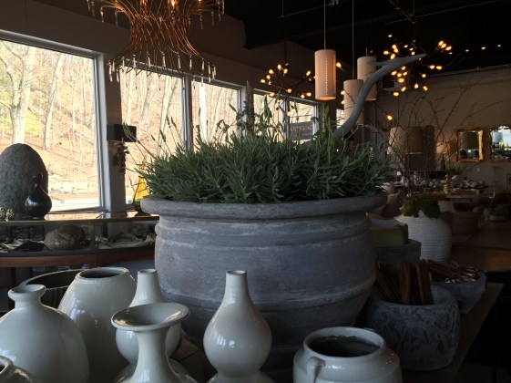 lavender-hortulus farm egg cup-pennoyer newman@artefacthome