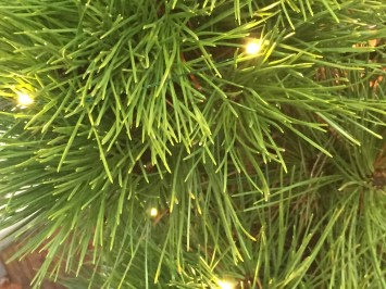 pine-lights@artefacthome