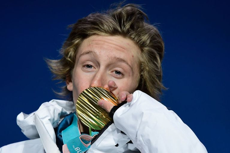 red gerard getty image.jpg