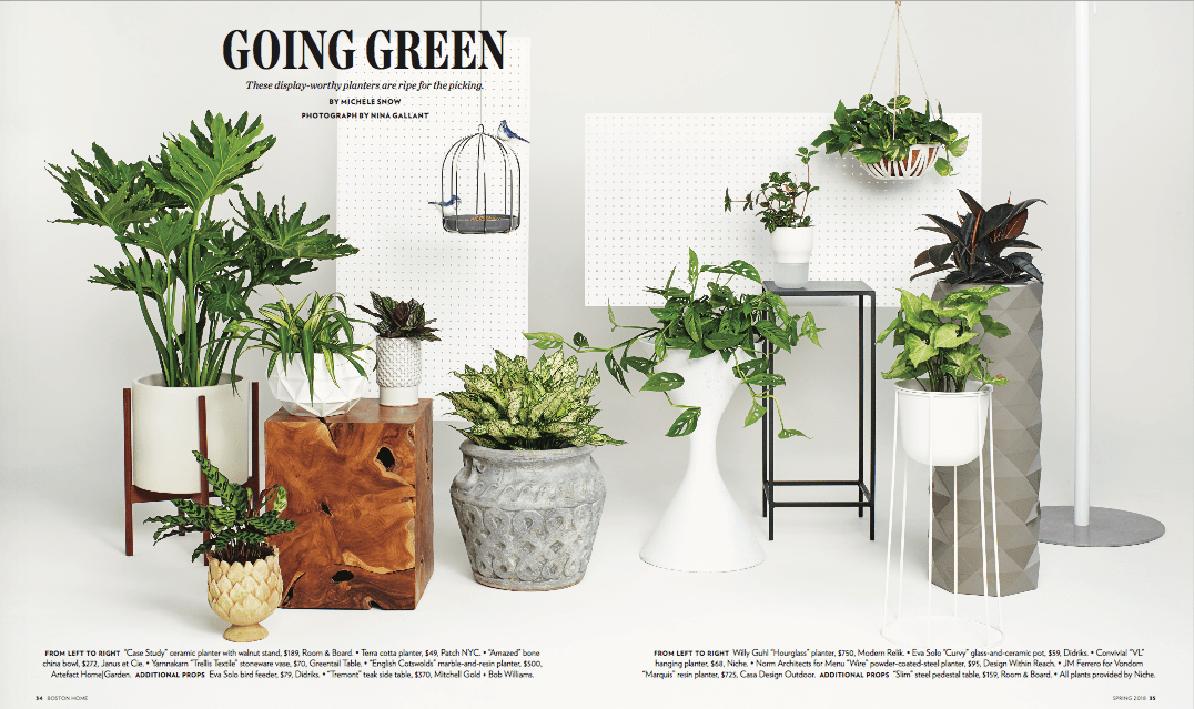 essential containers-boston home magazine-spring 2018