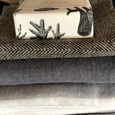 formulary 55-japanese textile-artefacthome