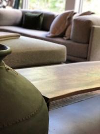 the great room-walnut bench-charcoal vessel-artefacthome-june18