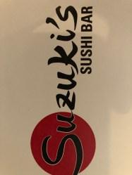 suzukis sushi 2