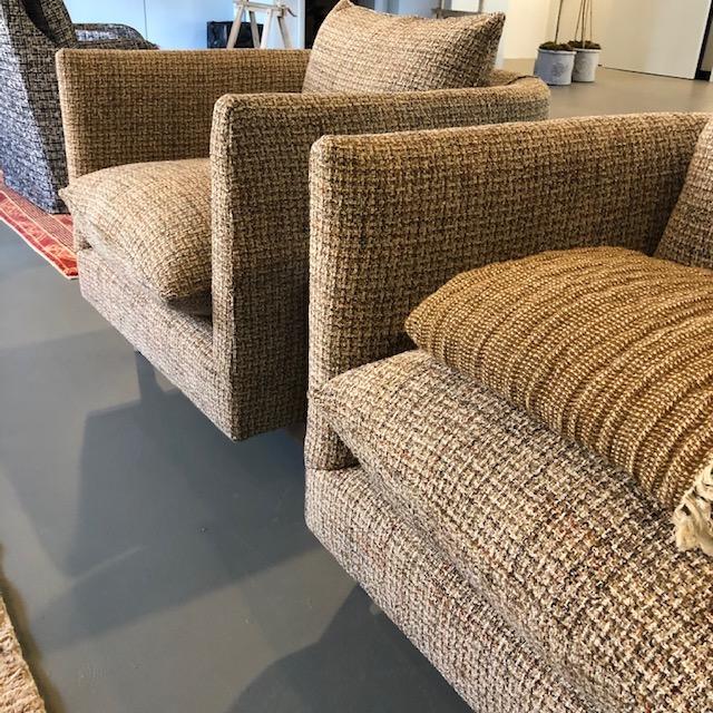 sullivan-club chair-pair-verellen@artefacth