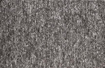 rug-andorra-pepper-armadillo@artefact