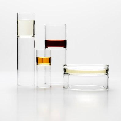 glassware-revolution-RV group HR 2-fferrone-artefact