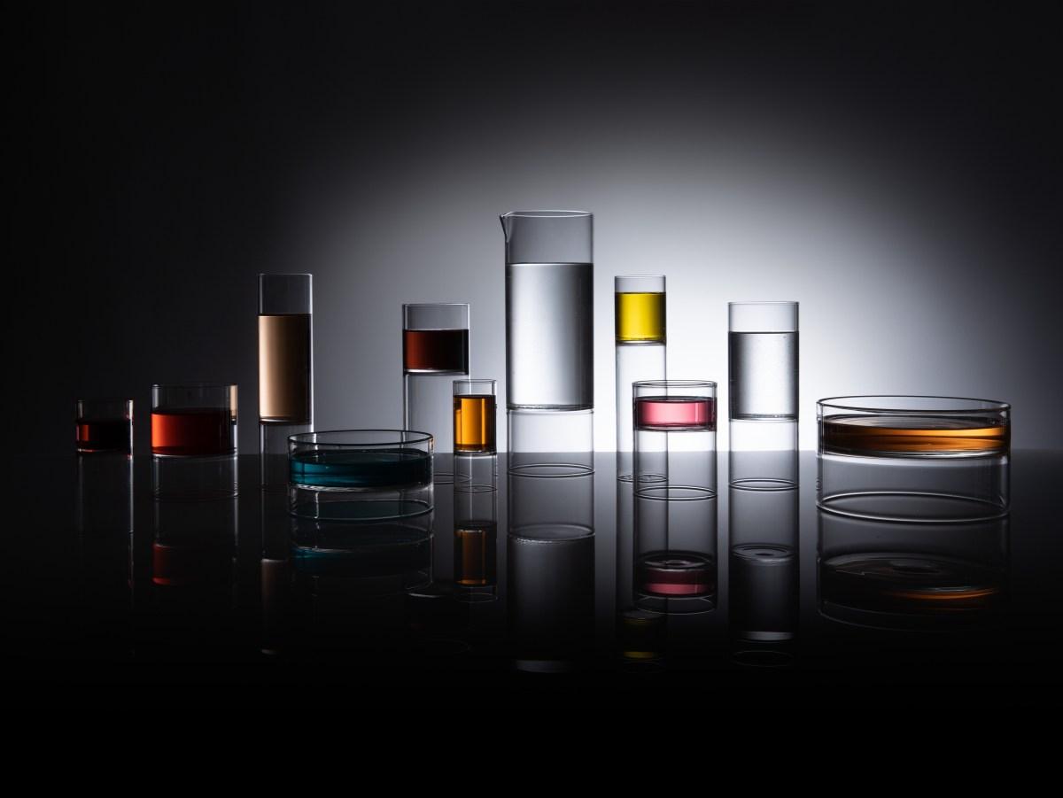 glassware-revolution collection_HR_03_styled-fferrone-artefact