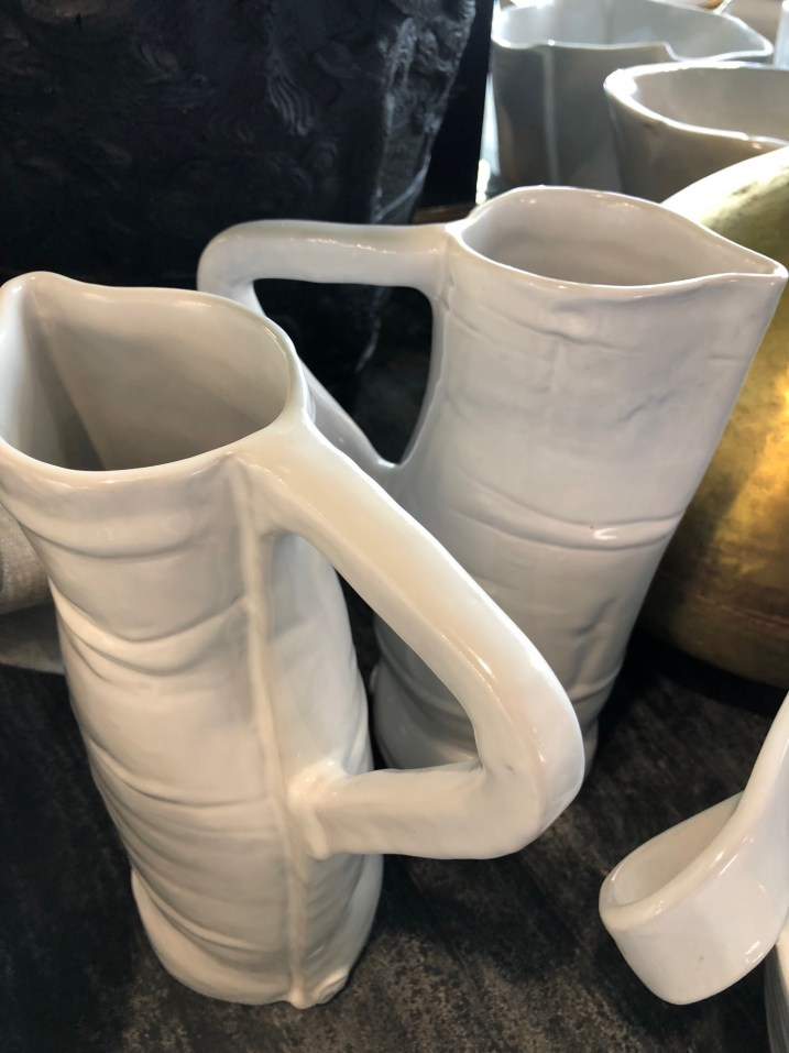 tablesetting-montes doggett-pitchers-curves-artefact