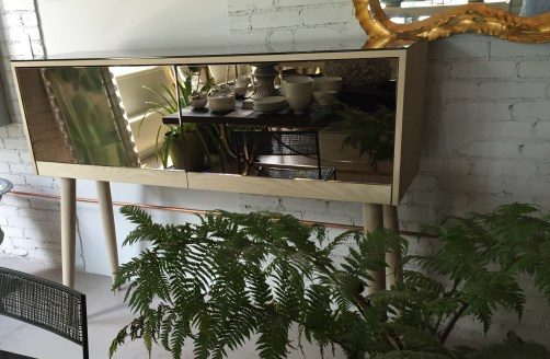 bronze-bar-console-artefacthome
