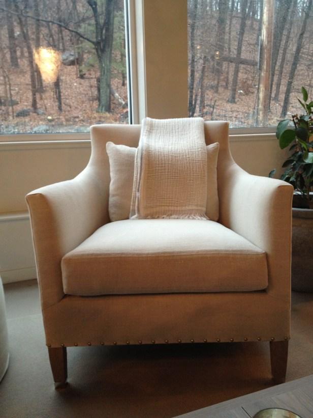 victor-chair-verellen-artefacthome-front