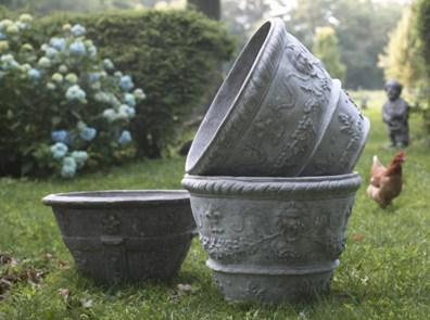 morgan-della-robia-pn-artefacthome