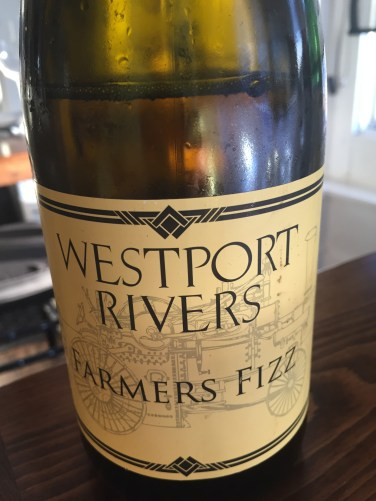 ww-westport-rivers-farmers-fizz-newport
