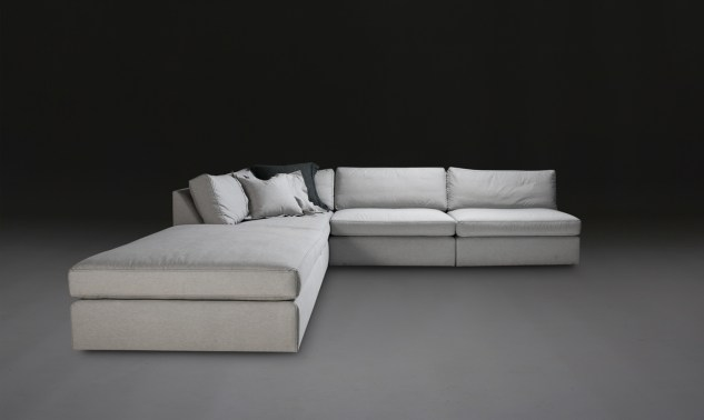gregory-modular-sectional-sofa-verellen-2