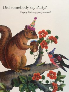 hbd-card-party-artefacthome