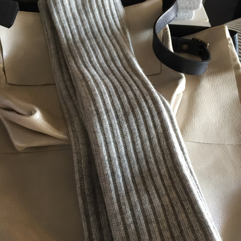 cashmere-arm-warmers