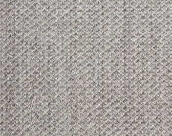 rug-woolviscose-pumice