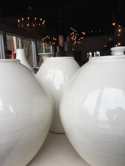 vessel-white-collection-1